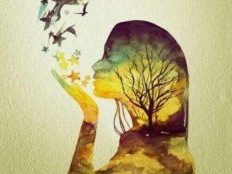 en la mente todo es posible