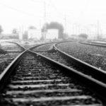 Enfoque sistémico-cognitivo del éxito y fracaso