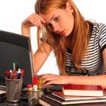 Didáctica y trabajo docente I