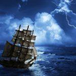 Adaptación para enfrentar obstáculos y problemas