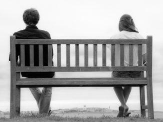 pareja-incorrecta