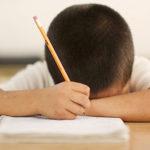 Enfoque cognitivo de la mala praxis en educación
