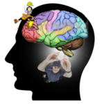 Los contenidos de la mente