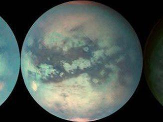 nubes-metano-titan
