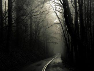 dark-road (1)