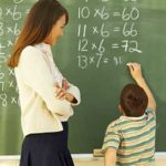 Acerca de los métodos pedagógicos
