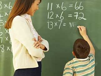 idoneidad docente