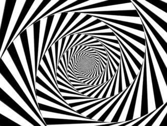 optische illusies kunst  (4)