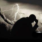 El equilibrio ante el resentimiento y el fracaso
