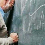 Por qué los alumnos no aprenden