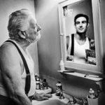 Síndrome del anciano agonizante