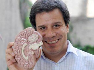 Facundo-Manes-neurocirujano-Lucia-Merle_CLAIMA20151125_0111_28