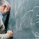 Los docentes del futuro… ¿están realmente capacitados para enseñar a pensar?