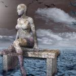 Violencia de género: los mecanismos del maltratador para humillar y degradar a su víctima