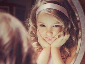hijos_perfectos