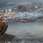 La filosofía…¿Es realmente útil para la vida cotidiana?