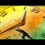 Análisis de la impaciencia desde la teoría sistémica de los procesos