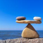 Imágenes mentales: su poder constructivo y destructivo